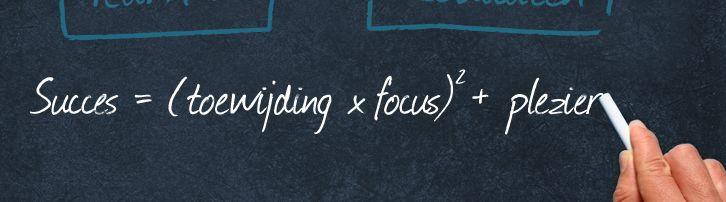 rkob-foto-2-aanpak-en-visie