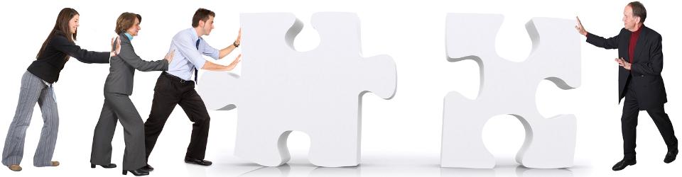 rkob-foto-2-kennisdeling-puzzel