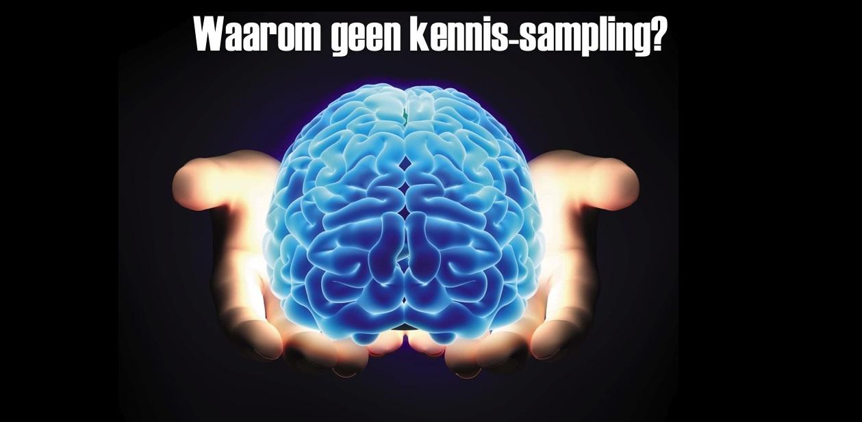 rkob-foto-3-kennisdeling-hersens