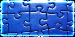 voorbeeld7